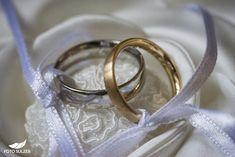Hochzeit Schlosshotel Iglhauser & Wallfahrtsbasilika Maria Plain, Salzburg - Foto Sulzer Blog Ring Verlobung, Salzburg, Wedding Rings, Engagement Rings, Blog, Jewelry, Marriage, Wedding, Enagement Rings