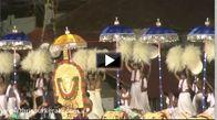 Thrissur Pooram Videos 2012
