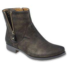 Buy boots Earthies Women's Sintra Online in Canada - SHOEme.ca | SHOEme.ca