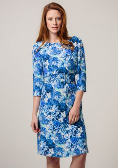 3334ee15174 33 Best SS16 Womenswear Collection images