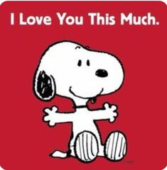 Snoopy clipart i love you - pin to your gallery. Explore what was found for the snoopy clipart i love you Snoopy Love, Charlie Brown Snoopy, Snoopy And Woodstock, Snoopy Quotes Love, Snoopy Hug, Peanuts Gang, Peanuts Cartoon, Snoopy Cartoon, Schulz Peanuts