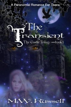 The Transient (The Castle Trilogy Book 1) by M.W. Russell, http://www.amazon.com/dp/B00AITK652/ref=cm_sw_r_pi_dp_XTi6tb1Q37H6P