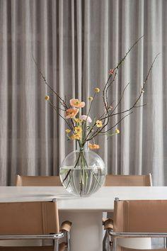 Wall of Art startar kreativ studio för att inspirera (Residence) Plywood Furniture, Design Furniture, House Doctor, Mediterranean Decor, Nordic Design, Design Design, Lounge, Creative Home, Living Room Interior
