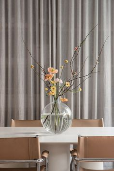 Wall of Art startar kreativ studio för att inspirera (Residence) Plywood Furniture, Design Furniture, Nordic Design, Design Design, House Doctor, Living Room Interior, Cheap Home Decor, Home Decor Accessories, Creative Home