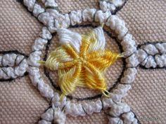 Needle Lace, Bobbin Lace, Irish Crochet, Crochet Lace, Bruges Lace, Romanian Lace, Tambour Embroidery, Point Lace, Irish Lace