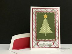 11 WOW! Paper Crafting Picks of the Week