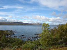 Enontekiö Kilpisjärvi - Enontekiö – Wikipedia