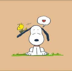 Snoopy Love, Snoopy And Woodstock, Snoopy Images, Snoopy Pictures, Cute Pictures, Peanuts Cartoon, Peanuts Snoopy, Peanuts Comics, School Days Images