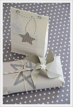 Packaging + Etoile No.5  www.etoileno5.com