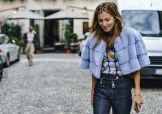#chic #fur #fashion #fall #fallfashion #luxe #LillyeVioletta #ItalianMade