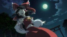 Vídeo promocional del octavo episodio de Gensou Bankakyou: The Memories of Phantasm.
