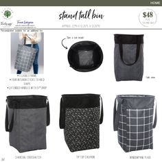 Thirty One Fall, Thirty One Party, Thirty One Gifts, Thirty One Organization, Fall Party Themes, Thirty One Business, Thirty One Consultant, 31 Bags, Stand Tall