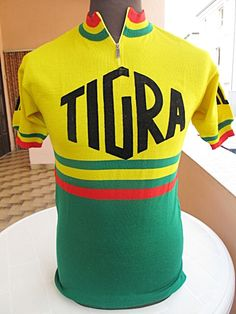 large and visceral Cycling Wear, Cycling Clothing, Pro Cycling, Cycling Jerseys, Cycling Outfit, Vintage Cycles, Vintage Bikes, Vintage Jerseys, Jersey Shirt