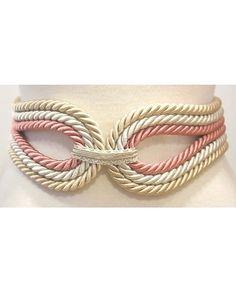 http://www.galeriacreat1va.com/97-597-thickbox/art2wear-cinturon-enlazado-rosa.jpg
