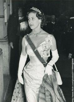 A Regal Kingdom : Princess Margaret