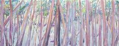 Bosque 2017 Coral, Puppy Love, Sprinkles, Saatchi Art, Original Paintings, Texture, The Originals, Canvas, Wood