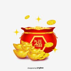 Look at the webpage to see more about all coins. Check the webpage to learn more This is must see web content. Chinese New Year Crafts For Kids, Chinese New Year Design, Chinese Crafts, Traditional Chinese, Chinese Style, Chinese Art, Logo Inspiration, Chinese Buddhism, New Year's Crafts