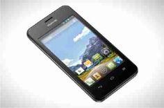 Review, Harga &; Spesifikasi Huawei Ascend Y320