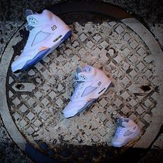 Nike air jordan 4 Femme 826 Shoes