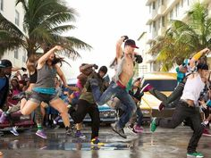 Step Up 4 Movie Online Free HD (Full Movie) Complete Long http://movie70.com/watch-step-up-4-online/