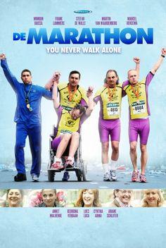 Film: De Marathon