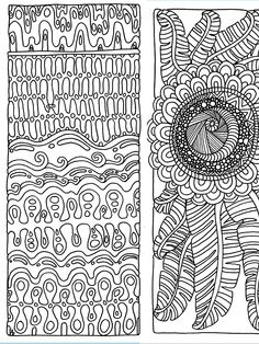 welcome to dover publications creative haven polynesian designs