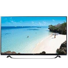 Samsung 60KU7000 Televizyon