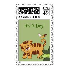 >>>Are you looking for          Jungle Animal Safari Personalized Postage Stamps           Jungle Animal Safari Personalized Postage Stamps lowest price for you. In addition you can compare price with another store and read helpful reviews. BuyShopping          Jungle Animal Safari Personal...Cleck Hot Deals >>> http://www.zazzle.com/jungle_animal_safari_personalized_postage_stamps-172724818002630755?rf=238627982471231924&zbar=1&tc=terrest