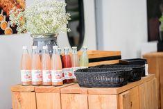 Range of various organic lemonades in our factory /// Assortiment de limonades bio dans notre atelier Lemonade, Range, Organic, Atelier, Stove, Range Cooker