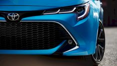Toyota Corolla 2019 The 2019 Toyota Corolla is a great And Fastest Car. it's not for sports competition. Toyota Corolla was launched in Pakistan by the Toyota Indus Motor Company in July … 2000 Toyota Tacoma, Toyota Corolla For Sale, Toyota Corolla Hatchback, Ste Therese, Rive Nord, Tacoma Truck, Toyota Dealers, Toyota Auris, Mercedez Benz