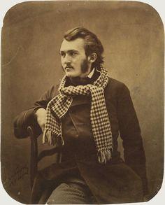 Gustave Doré (Divina Comedia) (Infierno del Dante)