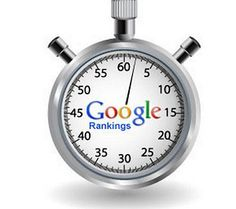 SEO tip № make sure to increase your website speed. Just accept the fact that the faster your pages load, the better your rankings will be. Web Design Services, Web Design Company, Seo Services, E Commerce, Seo Marketing, Online Marketing, Small Business Web Design, Web Design Packages, Le Web