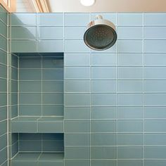 bathroom backsplash tile