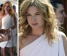 emily thorne outfits - Buscar con Google