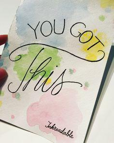 #inkreadablecalligraphy #ink #inkreadable #calligraphy #artsoninstagram #ipad #ipadpro #procreate #applepencil #beautiful #artwork #artistic #handwriting #typography #mypassion #handmade #handlettering #art #perfect #lettering #amazing #letters #myprecious #dailyart #dailypic #dailytype #inspiration #inspirational #artsy #passion
