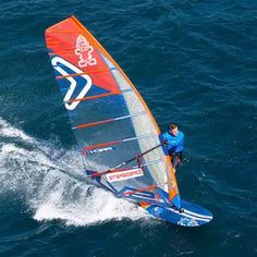 Find out all of the information about the Severne Sails product: race windsurf sail MACH 4. Contact a supplier or the parent company directly to get a quote or to find out a price or your closest point of sale. Sailing Catamaran, Parent Company, Racing, Boat, Quote, Running, Quotation, Dinghy, Auto Racing