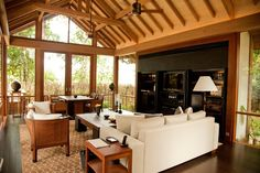 The Datai - Beach Villa Living Room.jpg