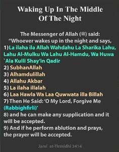 Allahuakbar Quran Quotes Inspirational, Muslim Quotes, Beautiful Islamic Quotes, Religious Quotes, Hadith Quotes, Hijrah Islam, Duaa Islam, Islam Religion, Islamic Prayer