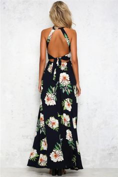 9aabe7098d 7 Best Dresses for weddings 2018 images