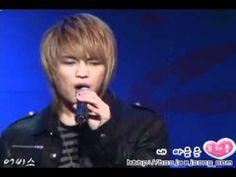 TVXQ/Jyj - DBSK 2007 Kyunghee University jaejoong fancam - ジェジュン  #Jaejoong #TVXQ