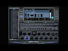 BTV Solo Beat Making Software: Download BTV Solo Music Producing Softwar...