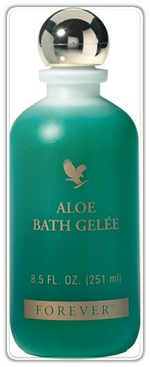 Forever Aloe Bath Gelee not only pampers your body, it also gives you a feeling of relaxation and cleanliness, leaving the skin feeling unbelievably soft and smooth. Aloe Vera Skin Care, Bath Gel, Forever Aloe, Skin Mask, Forever Living Products, Skin Care Treatments, Natural Beauty Tips, Moisturiser, Note