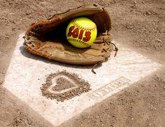 <3 softball                                                                                                                                                      More