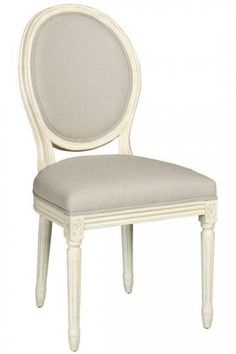 dining room chair - Google Search