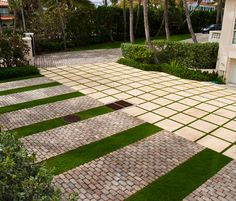 fawn beige sandstone paving httpwwwdtstonecoukfawn beige sandstone patio paving calibratedhtml patio pinterest sandstone paving and patio