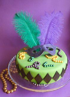 Confetti New Years Eve, Confetti, Birthday Cake, Desserts, Cakes, Food, Tailgate Desserts, Deserts, Cake Makers