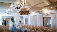 Chesapeake Bay Beach Club on Maryland's Eastern Shore in Stevensville MD, a full-featured wedding venue with a gorgeous waterfront view.