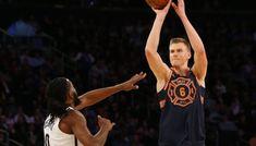 Les Knicks restent les rois de New York -  Solides du début à la fin du match, les Knicks remportent une nouvelle fois le derby de la Grosse Pomme face à des Nets trop limités pour espérer mieux (111-95)…. Lire la suite»  http://www.basketusa.com/wp-content/uploads/2018/01/porzingis-nets-1-570x325.jpg - Par http://www.78682homes.com/les-knicks-restent-les-rois-de-new-york homms2013 sur 78682 homes #Basket