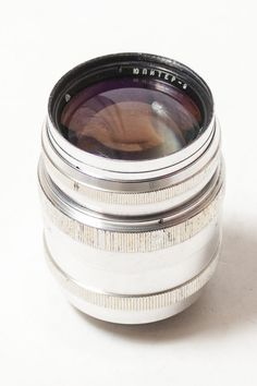 Shop Review EARLY Jupiter-9 85mm f/2 M39 rangefinder 85/2 lens Leica, FED, Zorki EXCELLENT Check more at http://rover.ebay.com/rover/1/711-53200-19255-0/1?icep_ff3=1&pub=5575236953&toolid=10001&campid=5337976652&customid=&ipn=psmain&icep_vectorid=229466&kwid=902099&mtid=824&kw=lg
