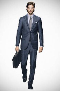 22 Best Interview Wear For Men Images Interview Attire